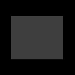 logo-calia-italia