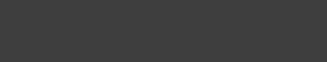 moretti-compact-logo